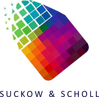 Suckow & Scholl Immobilien